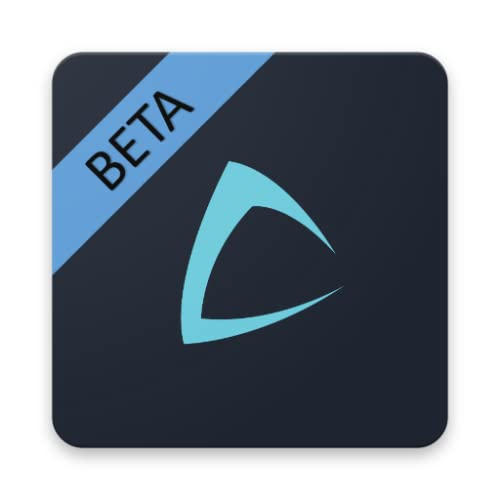 Base (Beta) - Connect with gamers on PC & consoles