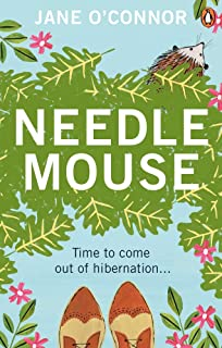 Needlemouse: The uplifting bestseller featuring the most unl
