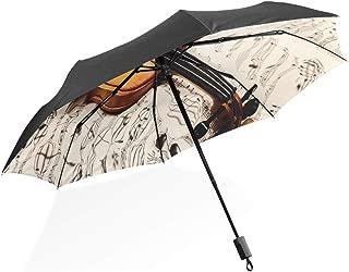 Balvi/-/Wanted/Parapluie/en/Forme/de/Carabine