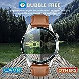 Zoom IMG-2 cavn proteggi schermo compatibile con