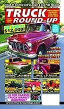 Truck Roundup Magazine