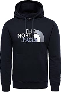 THE NORTH FACE Men's Drew Peak Plv Hood Hoodie
