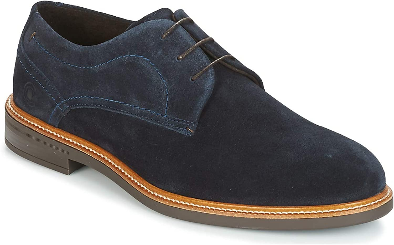 Casual attitude HOKAS Derby shoes & Brogues Men Marine Derby shoes