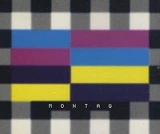 Blue Monday-95