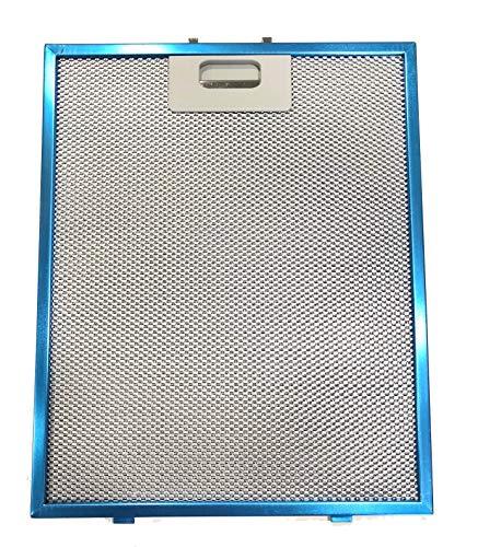 Nodor Metallfilter, Standard, Neutra Plasti, 1 Stück