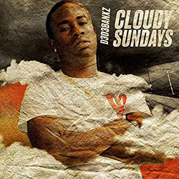 Cloundy Sundays