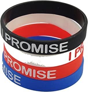 Best lebron i promise band Reviews