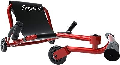 Amazon.es: patinete 4 ruedas electrico