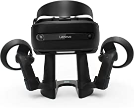AMVR VR - Soporte para Auriculares y estación para Acer/HP/DELL/Lenovo Windows Mixed Reality Headset