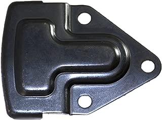Hitachi 877-330 Top Cover for NR83A, NR83A2, NR83A5, NR83AA, NV65AC, NR83AA2, NR83AA3, NR83AA5, NV83A, NV83AA, NV83A2, NV83A3, NV83A5