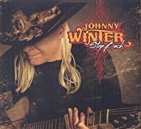 Step Back by Johnny Winter (2014-02-01)