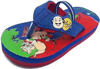 NEW AMERICAN Kids Slippers for Boys & Girls