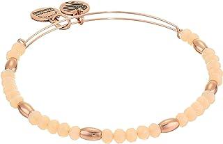 Alex and Ani Balance Bead II Bracelet