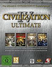 Civilization 4 [Software Pyramide] [Importación alemana]