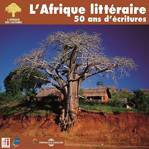 Camara Laye (Guinée)