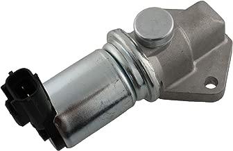 Best idle air bypass valve Reviews
