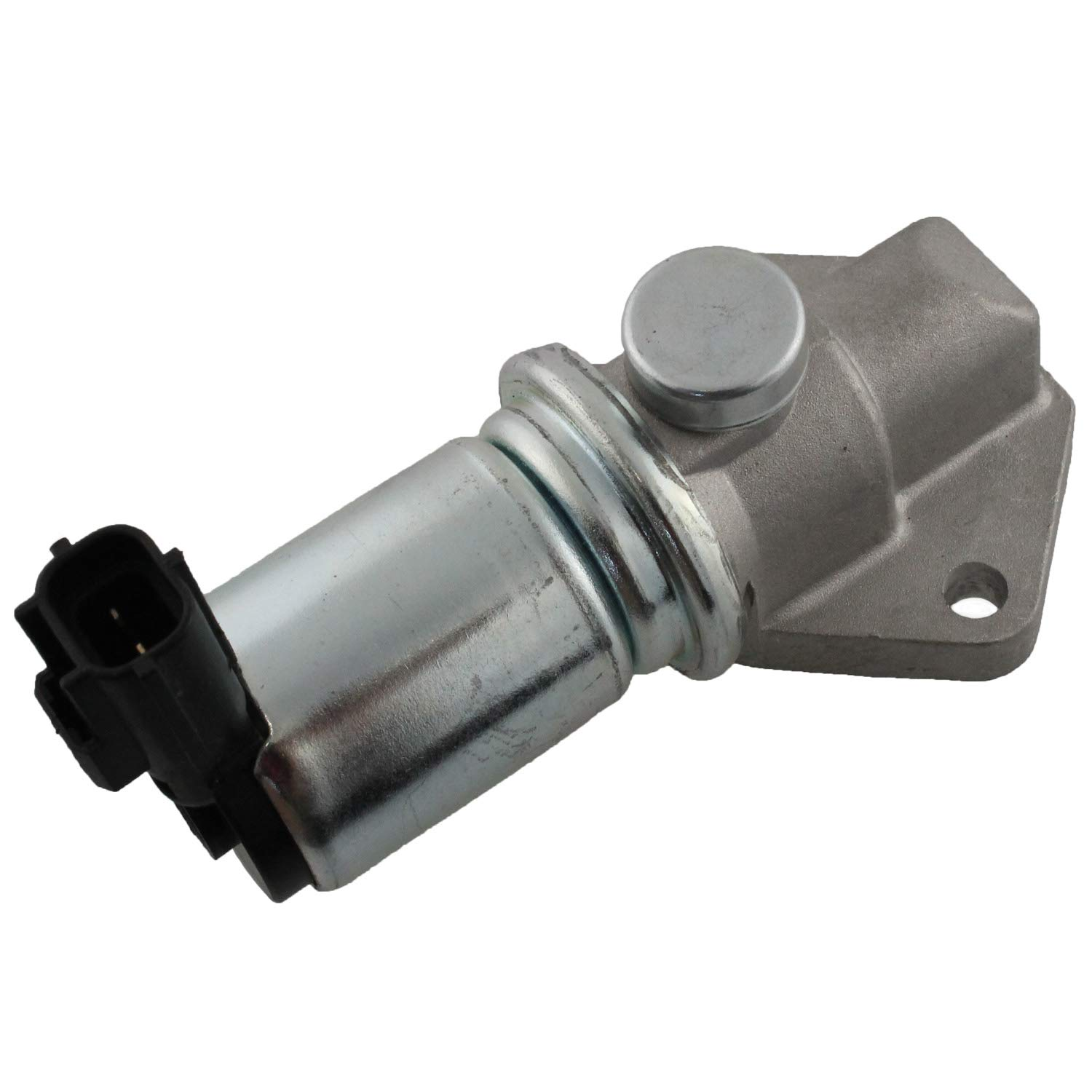 Fuel Injection Idle Air Control Valve-Walker Walker Products 215-92030