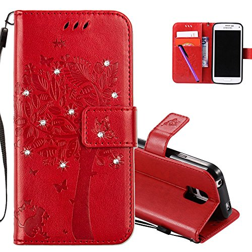 samsung galaxy s5 hand made cases - 4