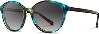 Shwood Women's Bailey Acetate Sustainability Meets Style