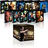 24-TWENTY FOUR- コンプリート ブルーレイBOX(...[Blu-ray/ブルーレイ]