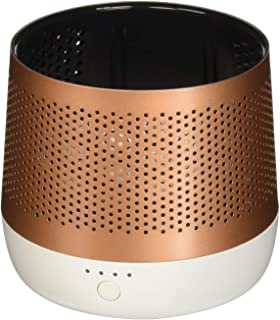 Ninety7 Battery Base for Google Home Audio/Video Product Loft Copper Copper/Bronze