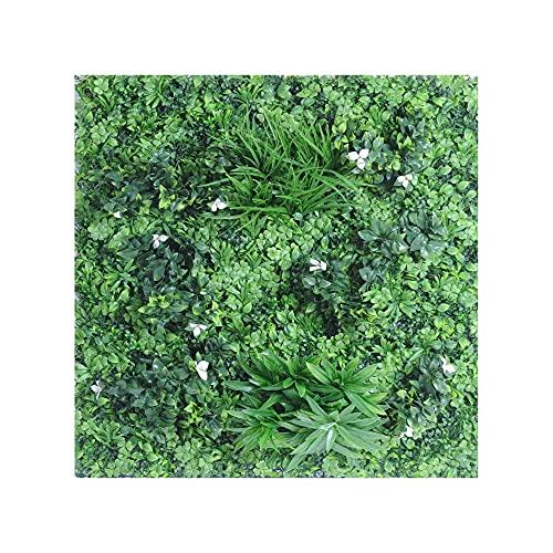 Mur Végétal Artificiel 100 x...