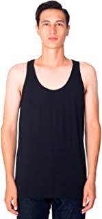 American Apparel Men 50/50 Tank