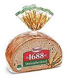 Harry Brot 1688 Steinofenbrot 500g (10)
