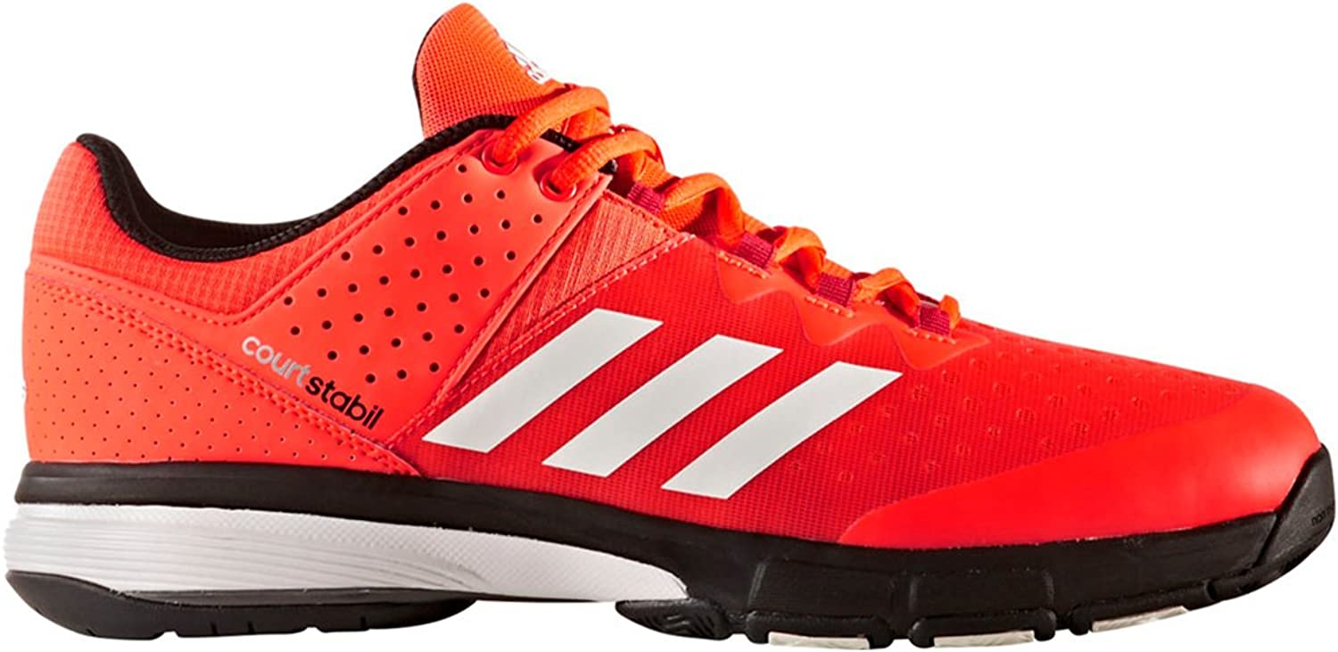 Adidas Men's Court Stabil Handball shoes