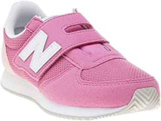 New Balance 220 Infants Sneakers Pink