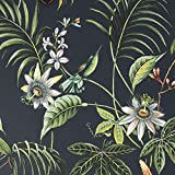 Superfresco Easy Adilah Papier peint Motif floral tropical