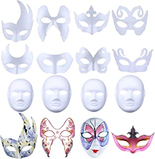 Best your own face on a mask Reviews