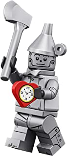 LEGO Movie 2 Collectible Minifigure Tin Man 71023