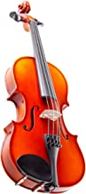 Best nagoya suzuki violin Reviews