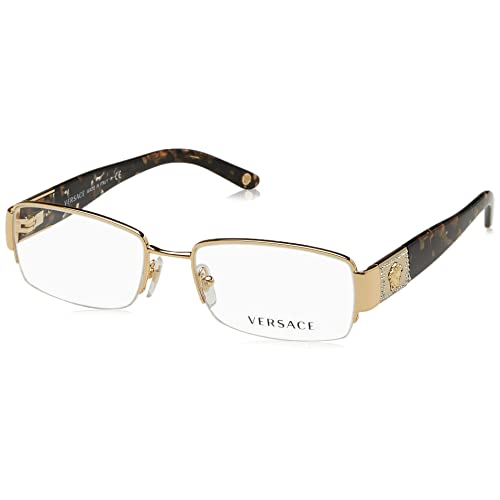 18d1480035 Versace Frames  Amazon.com