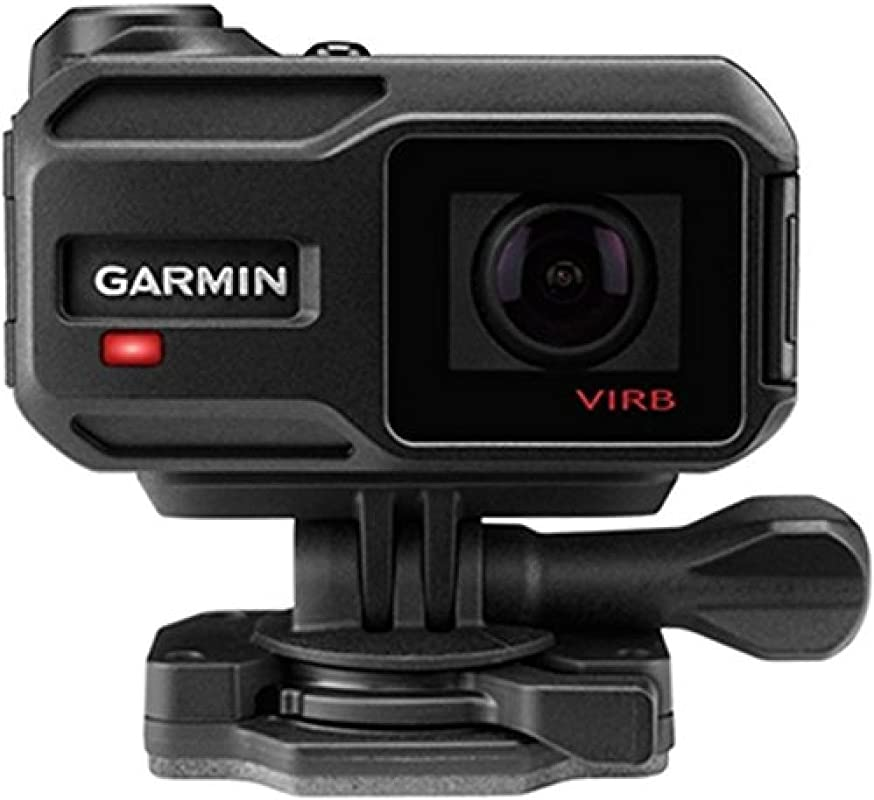 Garmin Virb XE Renewed