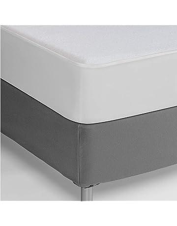 Muebles de dormitorio | Amazon.es