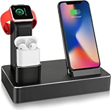 Best jeep wireless phone charger Reviews
