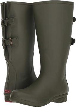 Versa Rain Boot