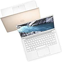 Dell XPS9360-7697SLV-PUS  XPS 13 9360 13.3