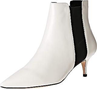 Aldo Jerirewia, Women's Fashion Boots