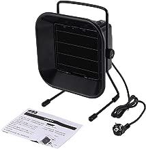 seraphicar Saldatore LT002 USB Regolabile in Temperatura per lavori SMD e Altri Piccoli lavori di Saldatura