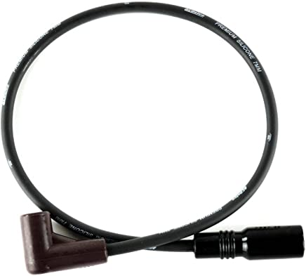 Motorcraft WC95856 Junction to Starter Cable