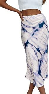 Best purple skirt womens Reviews