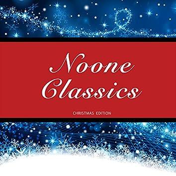 Noone Classics