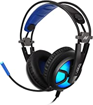 e blue headset gamer cobra pro