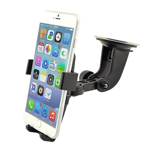 size 40 c84fc e0345 Best iPhone Car Holder: Amazon.co.uk