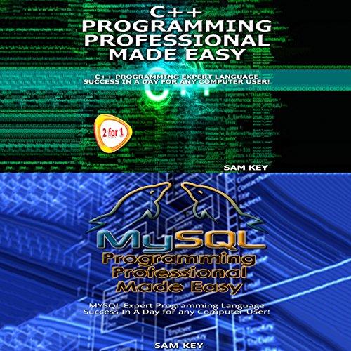 Programming 60