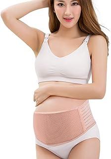 妊娠中の女性の胃リフトベルト 妊娠支援 妊娠中に腰を落とす 出生前