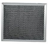 Tools & Harware Kenmore Clean-Cooking Range Hood Filter 2250183 50183, Model: 50183